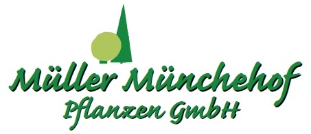 Müller Münchehof GmbH